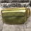 Thumbnail: Louis Vuitton Vernis Fulton waist bag.
