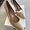 Thumbnail: Cordova Comi Heels NEVER USED Size 8.5