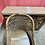 Thumbnail: Bamboo Desk w/ Rolling Chair