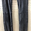Thumbnail: Shari's Place stretch suede boot cut pants.