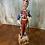 Thumbnail: Capodimonte Napoleon & Soldiers