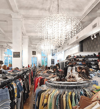 Complete-Guide-to-Shopping-Secondhand-St
