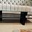 Thumbnail: Design Depot Zen Coffee Table