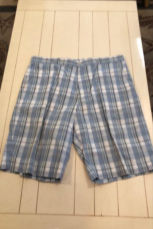 Men's Lacoste shorts
