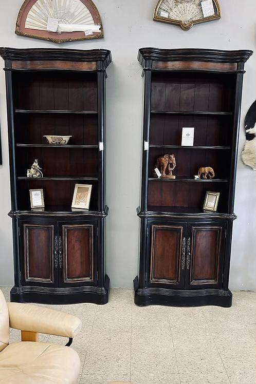 Hooker Bookcase