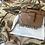 Thumbnail: Guy Larouche mini purse/crossbody.