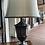 Thumbnail: Stiffel Lamp