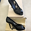 Thumbnail: Burberry Glove Leather Pumps size 7