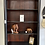 Thumbnail: Hooker Bookcase