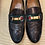 Thumbnail: Men's Gucci loafers
