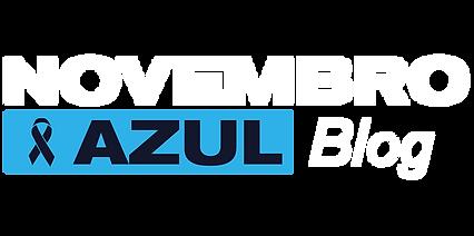 logotipo novembro azul blog.png