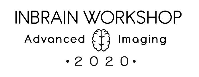 InBrain Workshop
