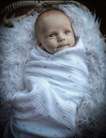kristins baby.jpg