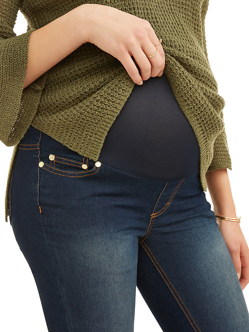 Oh! Momma Maternity Jeans