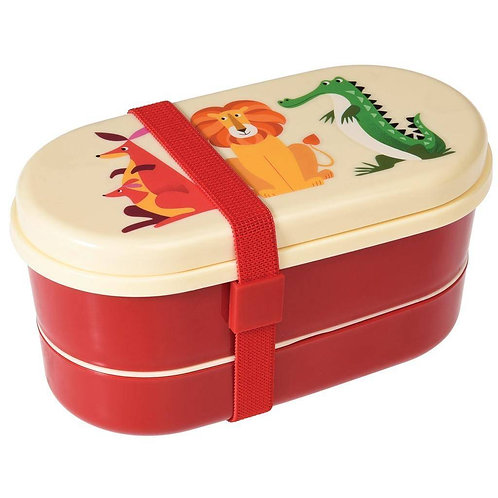 Rex London Bento Box
