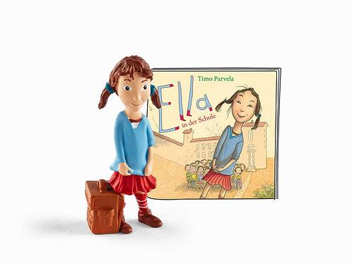 Ella in der Schule (Tonie)