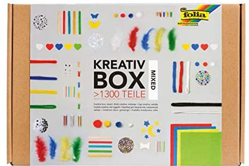 Kreativ-Box