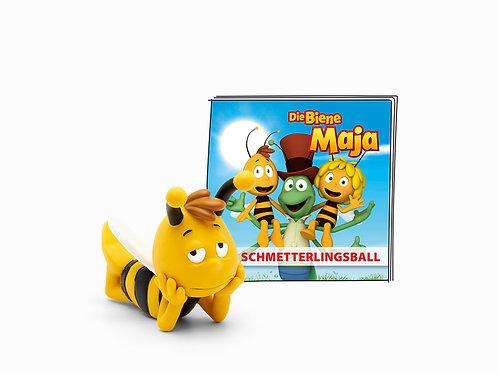 Die Biene Maja - Der Schmetterlingsball
