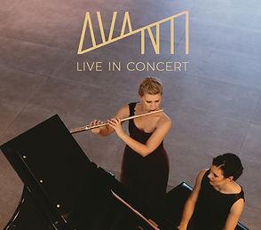 Avanti Live in Concert.jpeg