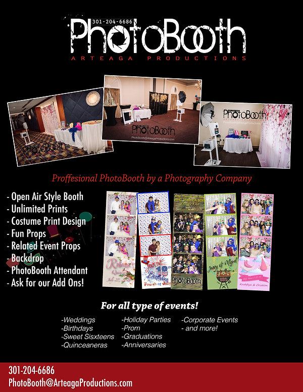 PhotoBooth Flyer.JPG