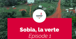 [Mini-série]  Episode 1