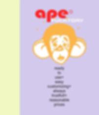 ape-prospectus-1-e1367004913372.jpg