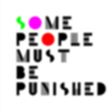 SOME PEOPLE MUST..(1).jpg