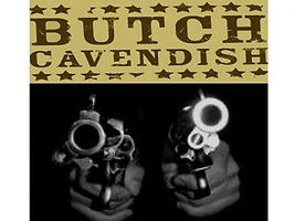 Butch image - pistols.jpg