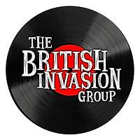 BIG logo - vinyl.jpg