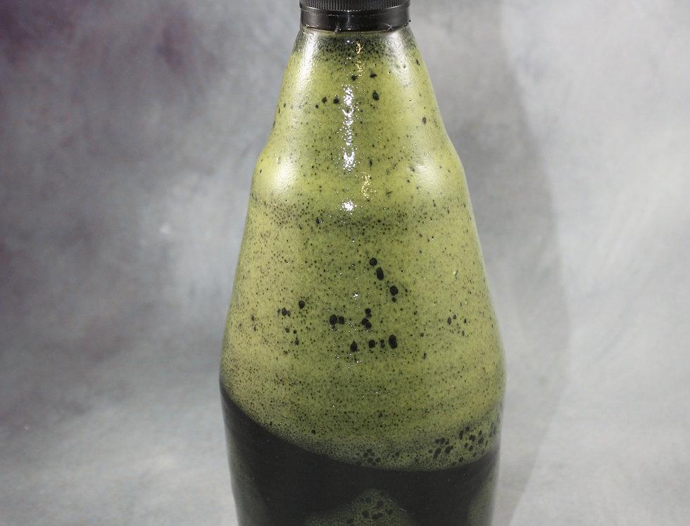 Soap Bottle w/ Pump