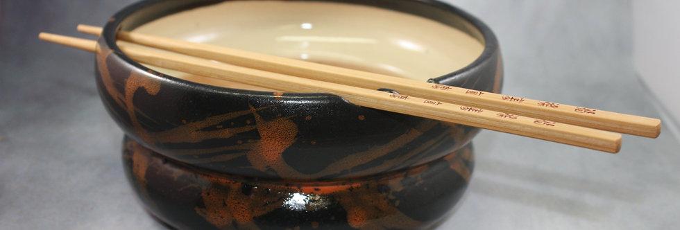 Noodle Bowl, Large