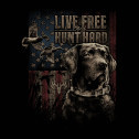 2516_livefreeduck-adult-mens-hunting-t-s