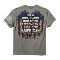 2117_patrioticamerican-adult-mens-freddo