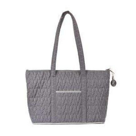 julie-tote-by-hidinghilda-sale-gray-amer
