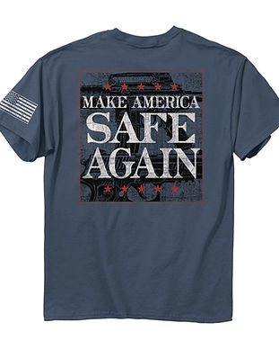 2051_safeagainss-adult-mens-americana-sh