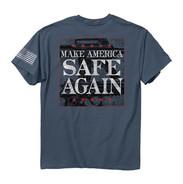2051_safeagainss-adult-mens-americana-sh
