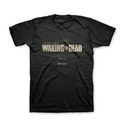 apt1854-waking-the-dead_0c3771d8-f38f-41