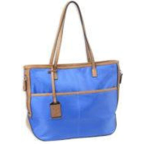 bulldog-nylon-ccw-tote-clearance-blue-ba