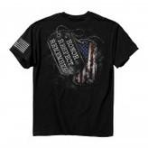 2053_taghonor-adult-mens-freedom-tshirt-