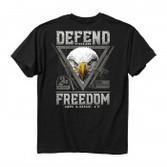 2626_defendeagle-adult-mens-gun-t-shirt-