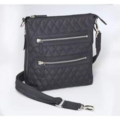 cross-body-quilted-flat-sac-by-gtm-black