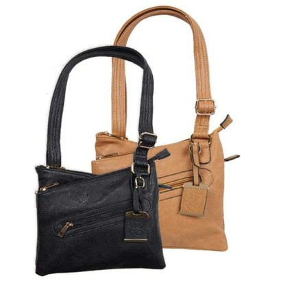 bulldog-cross-body-purse-back-in-stock-c