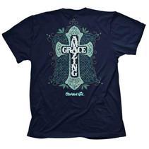 CGA2358-Amazing-Grace-Cross-back-MOCKUP-