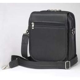 urban-shoulder-bag-by-gtm-black-brown-cl