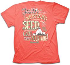 mustard-seed--cga1697-back_8b45fdaf-b479
