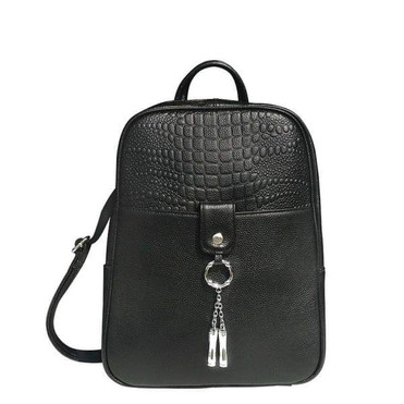 leather-backpack-by-roma-black-clutch-co