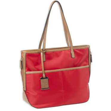 bulldog-nylon-ccw-tote-clearance-red-bag