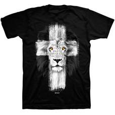 lion-cross_6dd89f85-f078-4134-b303-2312b
