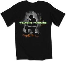 apt1119-weapons_994c8a53-44e6-4d5d-a260-