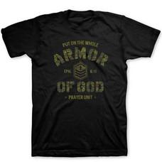 Armor-Camo-APT2525_large.jpg